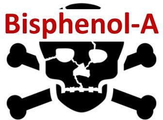 bisphenol_a_bpa